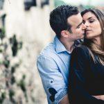 photographe mariage Bordeaux Agen
