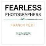 fearless photohraphe