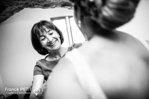 photographe Agen reportage Claire Peter