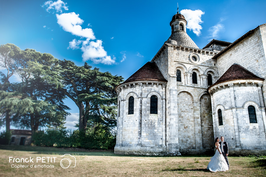 reportage photographe mariage agen layrac