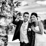 reportage photographe mariage agen layrac