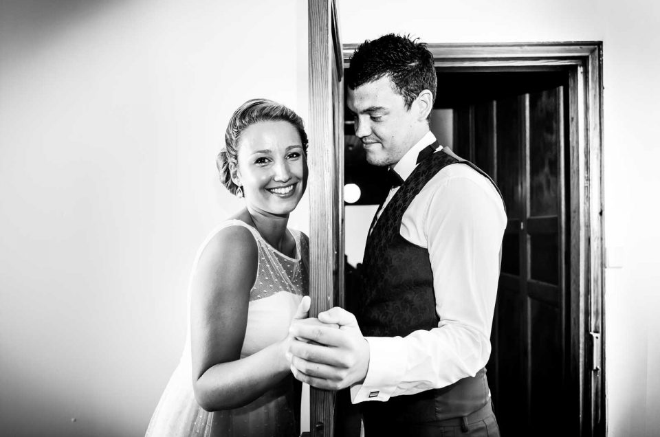 photographe Agen 47 mariage