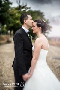 photographe mariage Agen lot et garonne