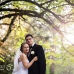 photographe mariage fumel villeneuve sur lot