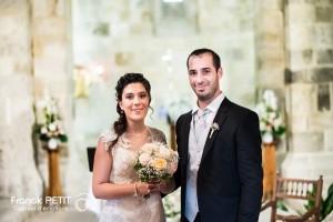 photographe mariage à Agen