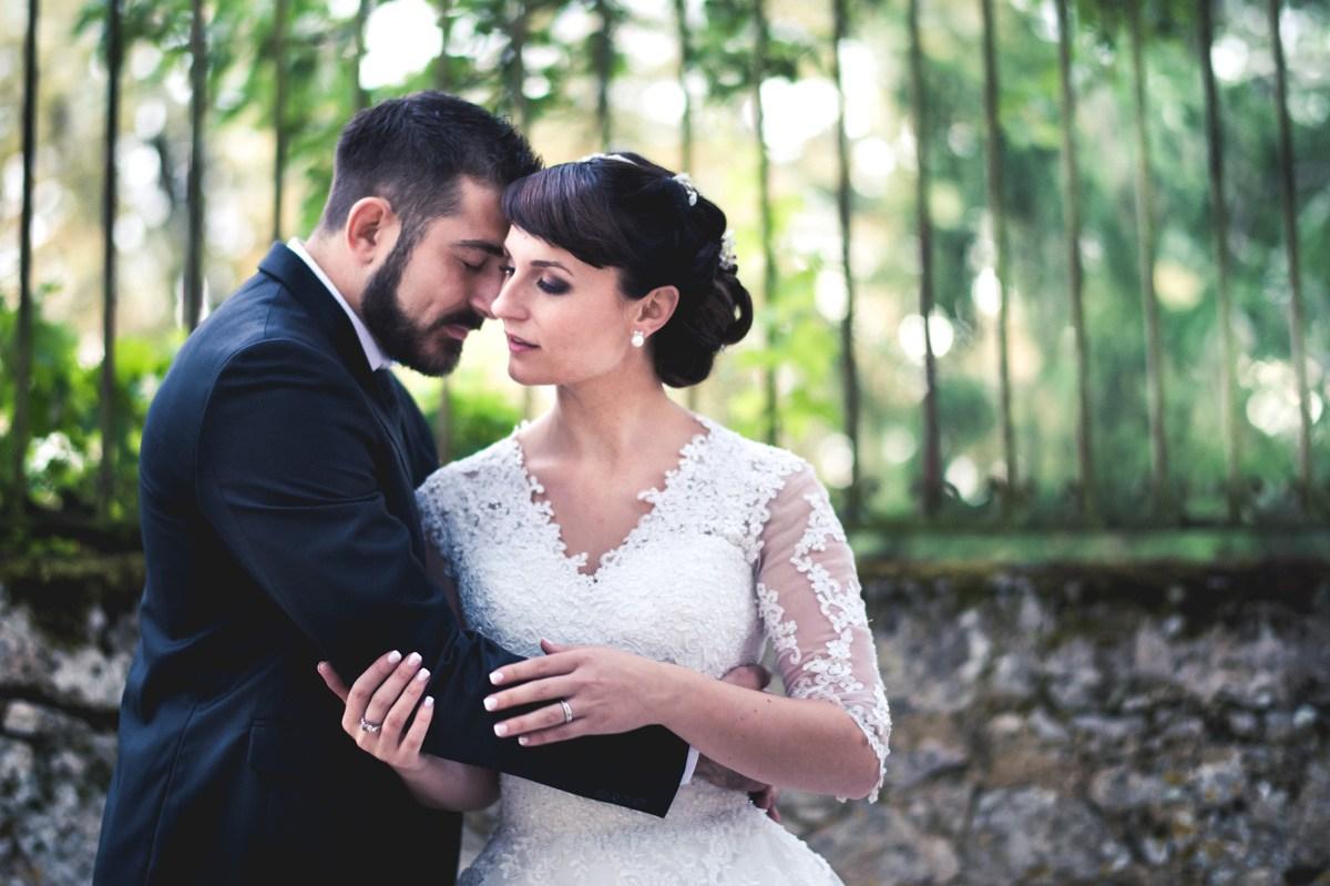 Franck Petit- photographe mariage 47