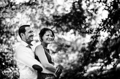 photographe portrait lifestyle et famille agen