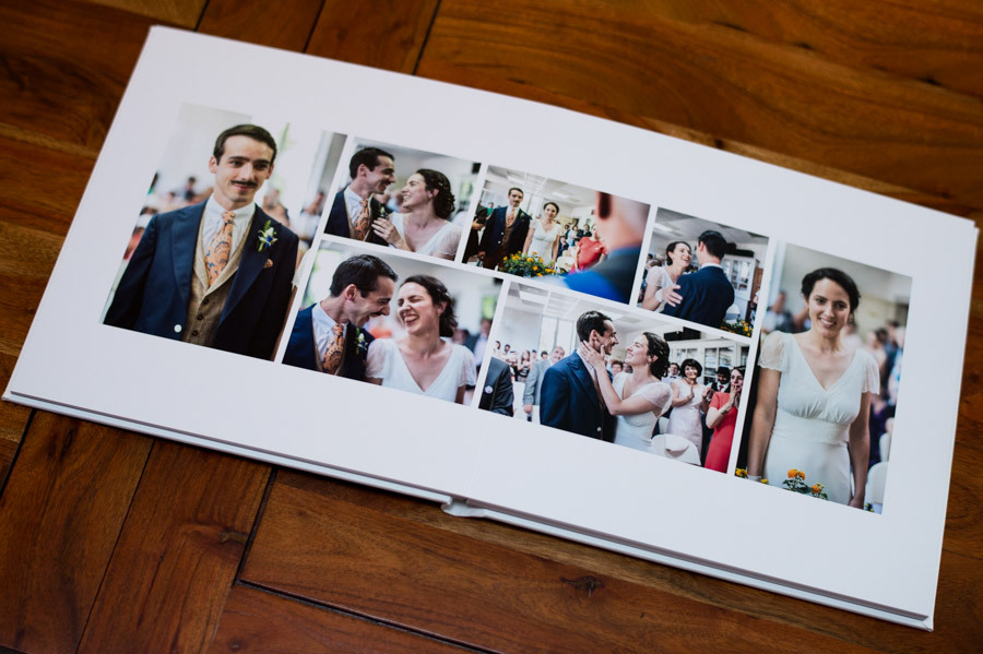 livre mariage collection 2016 2017full resolution 900 599 - Livre Mariage
