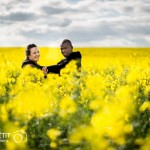 photographe Lifestyle Agen Villeneuve-sur-Lot