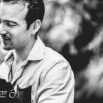 Franck Petit photographe agen, seance engagement ES