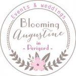 logotype-blooming-augustine-petit1