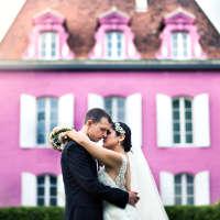 photographe mariage villeneuve sur lot franck petit