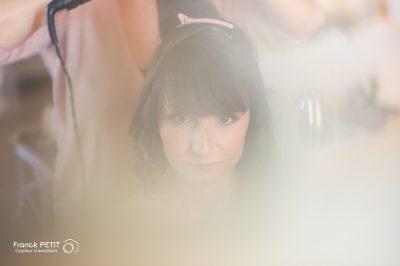 Franck PETIT-Photographe Agen