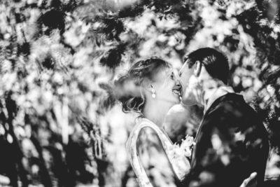 Mylène et Mathieu - Mariage à la grange de bacquerot