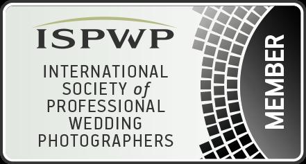 photographe ispwp agen