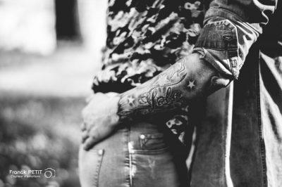 photographe mariage villeneuve sur lot AY