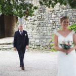 photographe mariage Agen Franck Petit