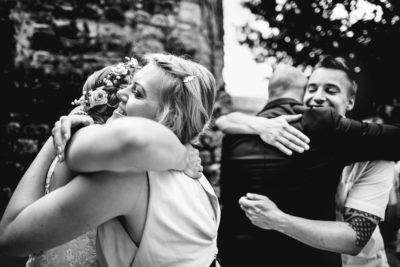 Photographe mariage Lot Franck Petit