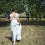photographe mariage Agen Franck Petit 47 Villeneuve sur Lot