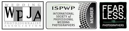 photographe agen