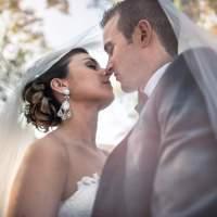 Emma et Sylvain : Mariage le 02 Juillet 2016