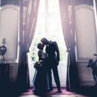 Juliette et Raphaël : Mariage le 30 Avril 2016
