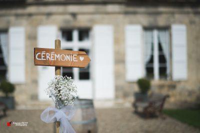 franck Petit photographe mariage agen 47