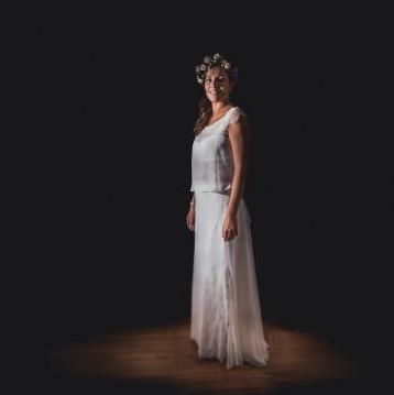 Céline et Mathieu : Mariage le 1 Juillet 2017