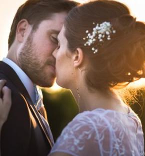 Louise et Julien : Mariage le 30 Septembre 2017
