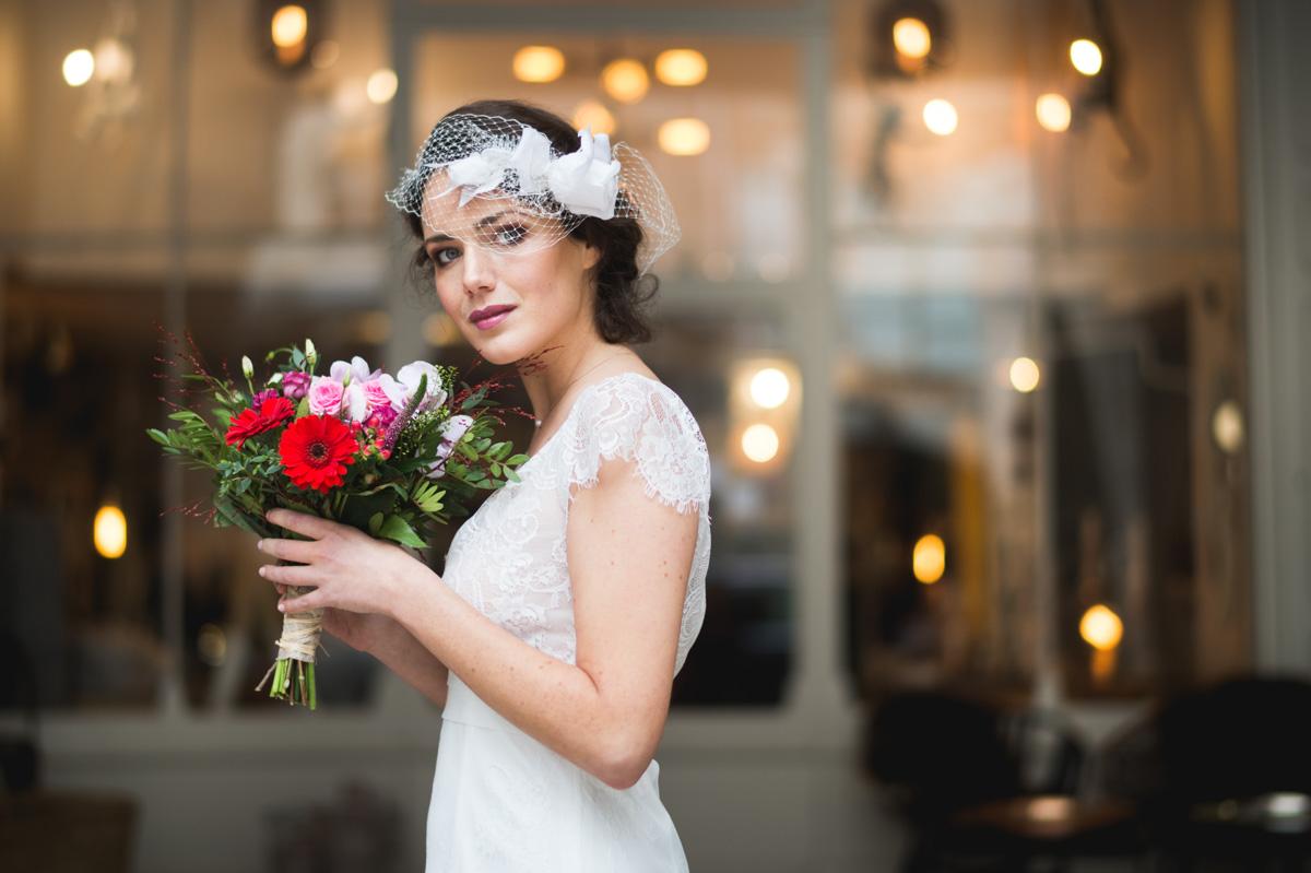 photographe mariage agen 47 - franck Petit