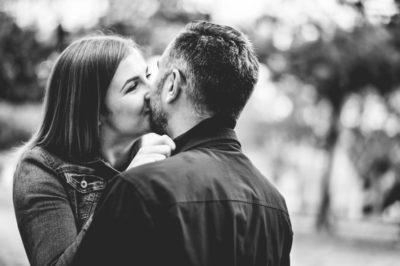 Franck Petit photographe de mariage Agen