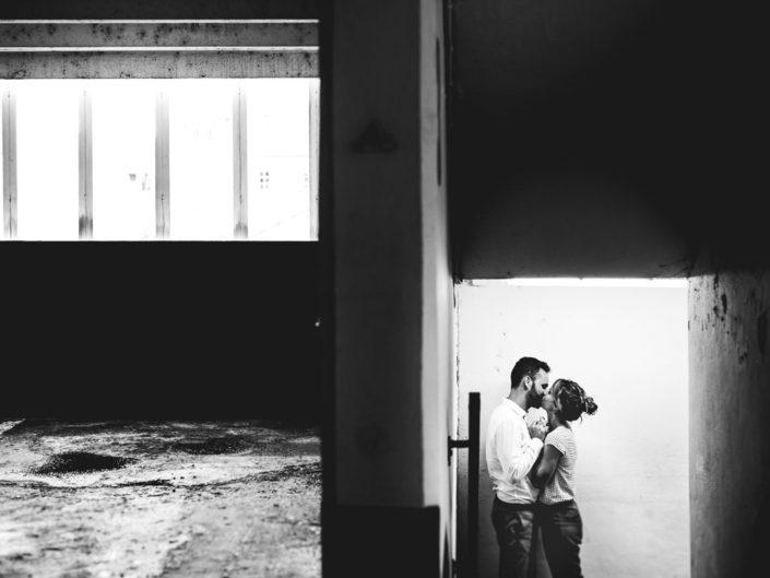 photographe agen Franck Petit 47 photo