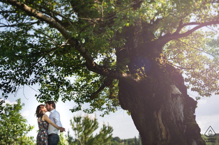 Franck Petit photographe agen mariage portrait corpo 47