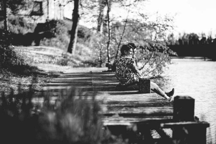 Photographe Agen 47 lifestyle