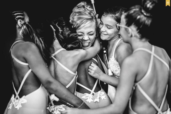 photographe mariage Agen recompense internationale mywed