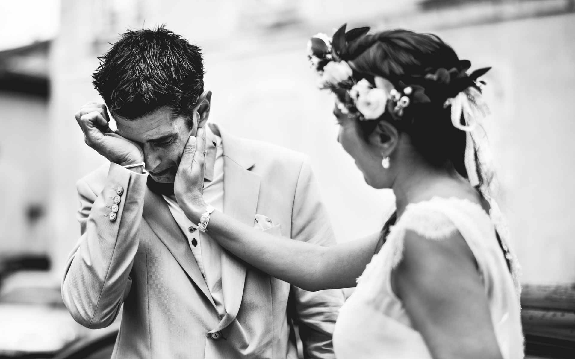 photographe agen mariage 47