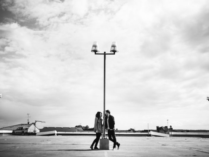 photographe agen - Franck Petit
