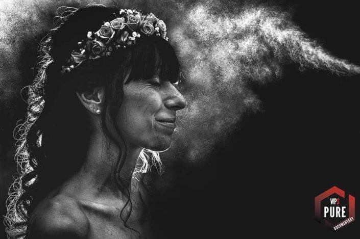 Franck Petit photographe agen recompense internantionale