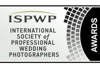 photographe agen award ISPWP2018