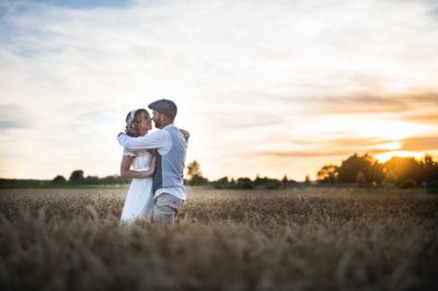 photographe agen - mariage portrait entreprise