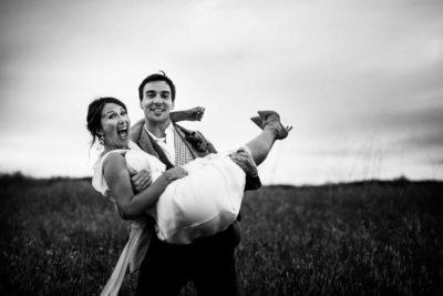 Ceri & Thomas - Mariage au domaine de la Villa Rouge