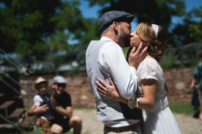 Franck Petit photographe Agen - mariage SJ 2018