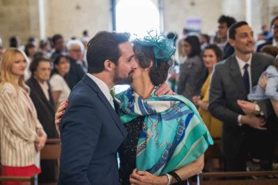 Franck Petit photographe de mariage à Agen 47