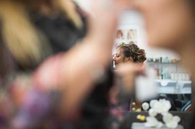 Franck Petit photographe Agen -galerie photo mariage 2018