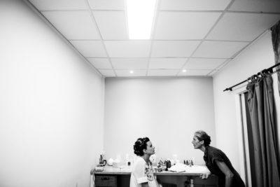 Franck Petit photographe à Agen 47