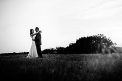 Franck Petit Photographe Agen - Mariage Agen