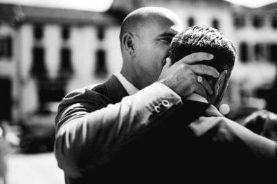 photographe agen Franck Petit (47)