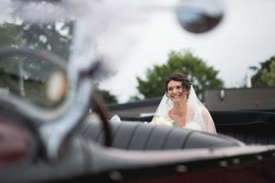 Franck Petit photographe agen mariage 47