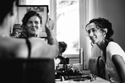 Franck Petit photographe agen 47 mariage