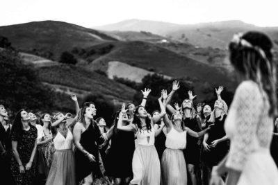 Photographe Pays-Basque Franck Petit 64 mariage lot et garonne